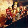 Thumbnail_cassa-burattini_teatro_del_drago
