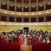 Thumbnail_filarmonica_gioachino_rossini