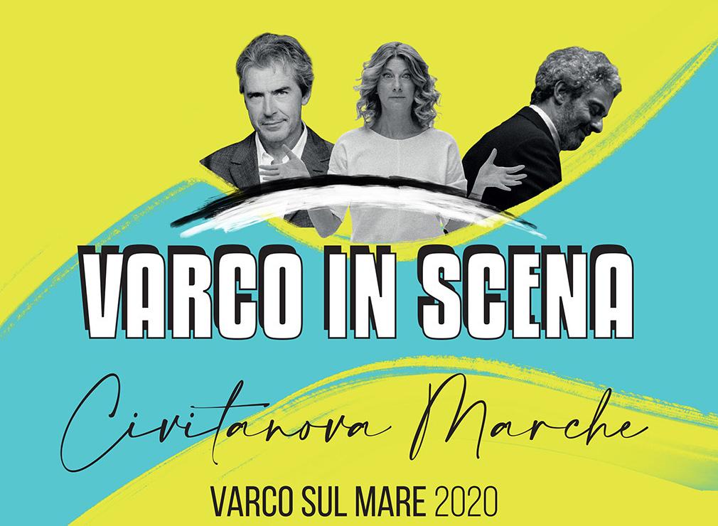 Varco