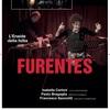 Thumbnail_furentes_monte_rinaldo_