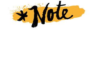Medium_note_cover__1_
