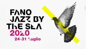 Medium_fano-jazz-by-the-sea-2020-festival
