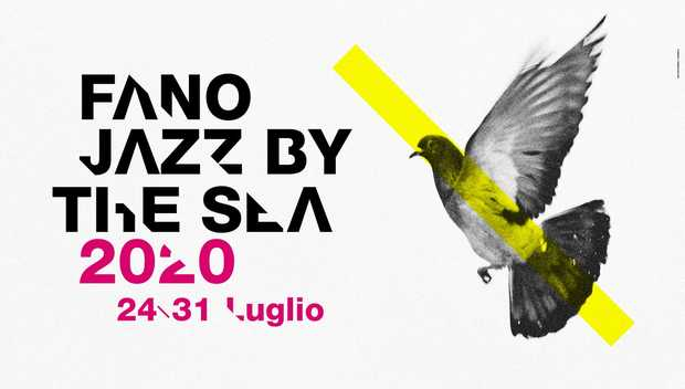 Large_fano-jazz-by-the-sea-2020-festival