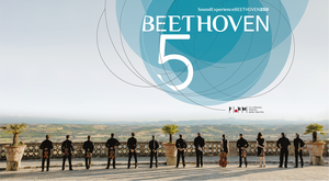 Medium_beethoven-5_testata