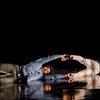 Thumbnail_compagnia-bellanda-di-giovanni-leonarduzzi-ph.-dario-bonazza-324x160