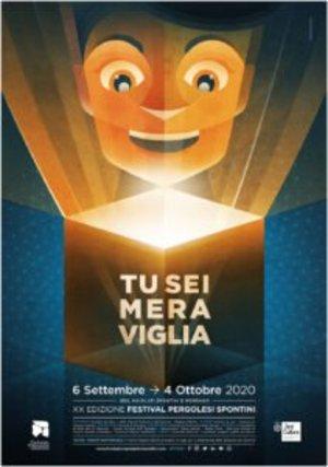 Medium_70x100_festival_pergolesi_spontini_2020_v101-211x300