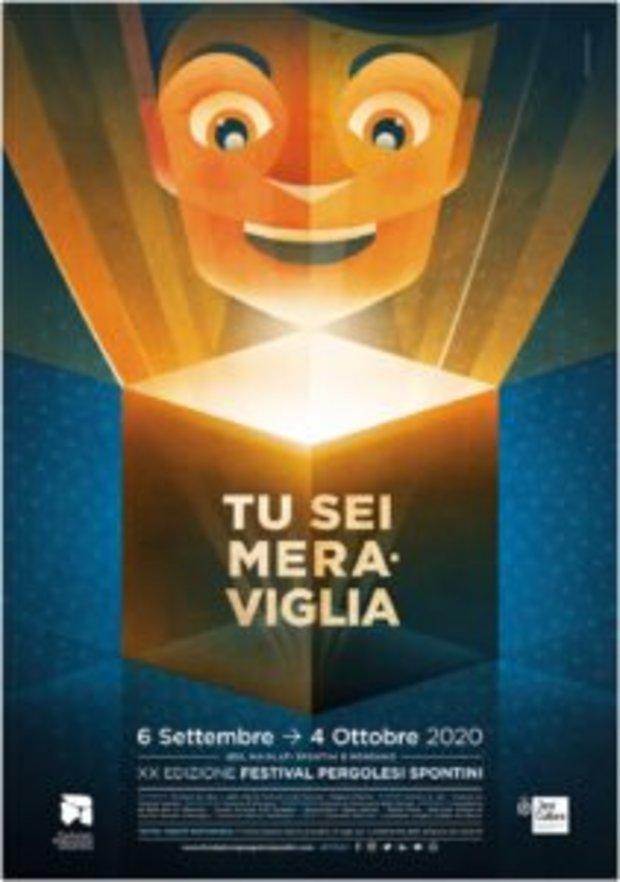 Large_esecutivo-light_manifesto-immagine-festival_pergolesi_spontini_2020-211x300