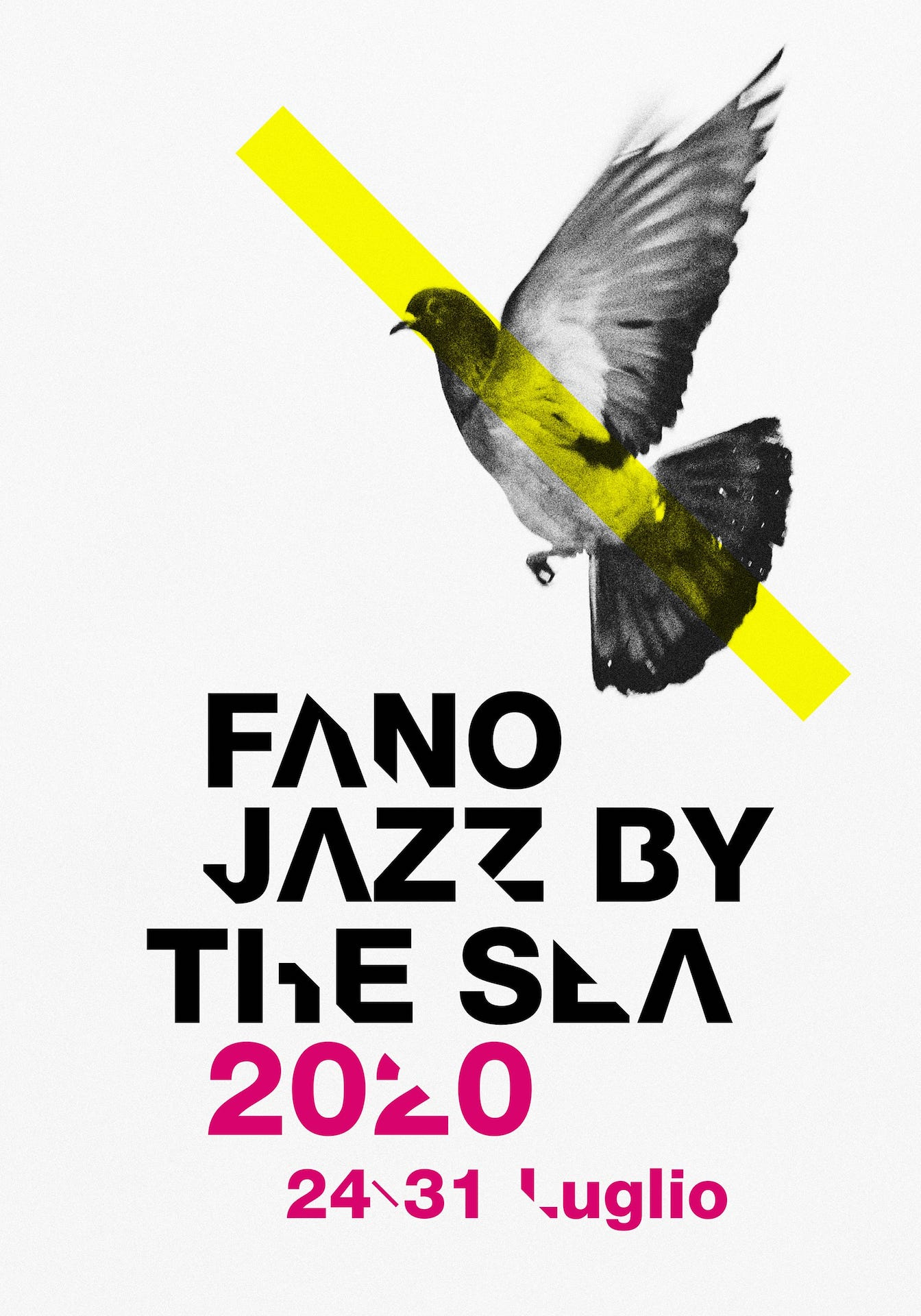 Fano-jazz-by-the-sea-2020-italy