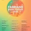 Thumbnail_fabriano_scena_d_estate