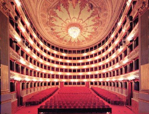 Teatro-argentina-sala