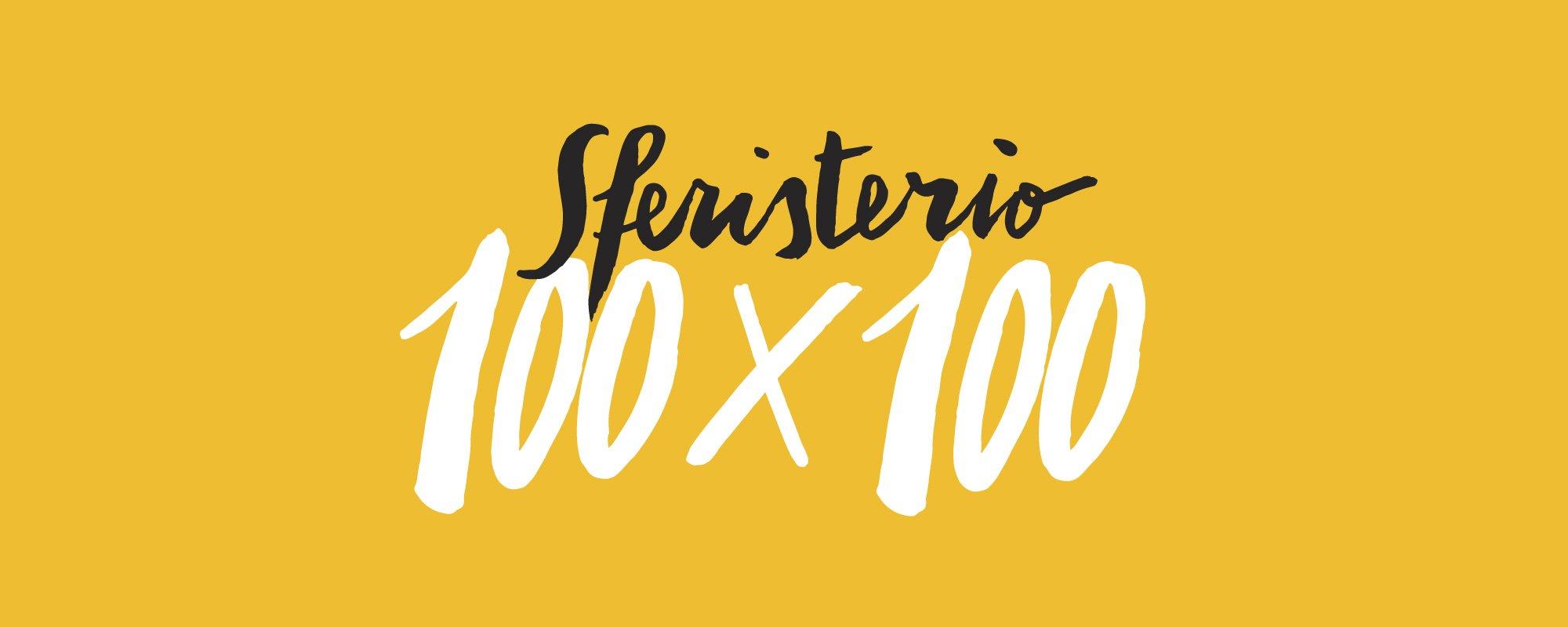 Xbanner-sferisterio-100x100-1.jpg.pagespeed.ic.r9weq5tetz