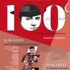 Thumbnail_gof2020_100x140_page-0001
