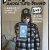 Thumbnail_tutto_benino