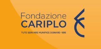 Cariplo-324x160