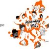 Thumbnail_martelive-bando-europa-residenze-324x160