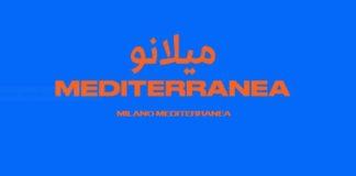 Milano-mediterranea-324x160