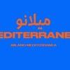 Thumbnail_milano-mediterranea-324x160