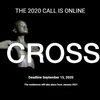 Thumbnail_cross-top-800x445