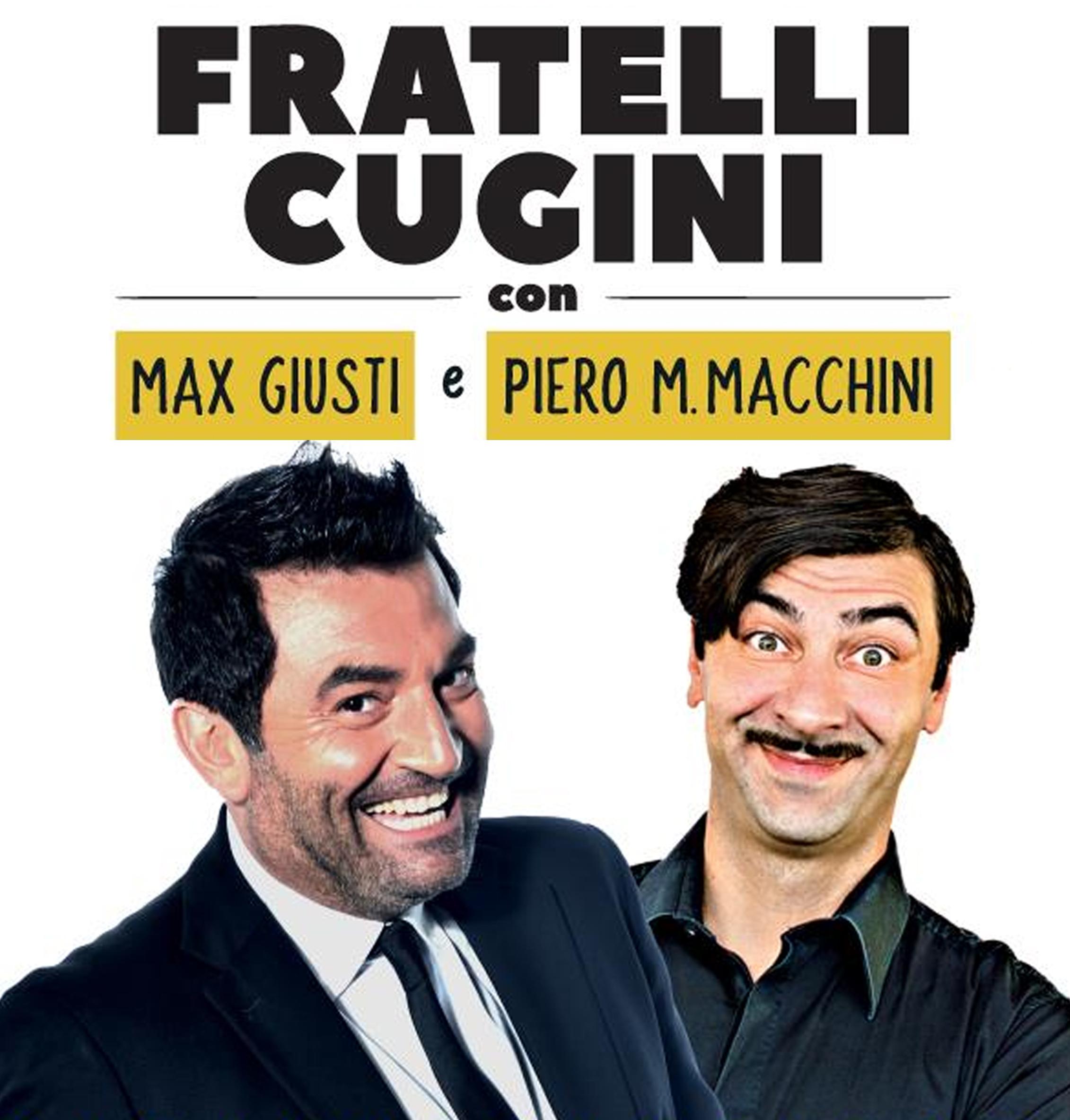 Fratelli_cugini