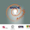 Thumbnail_marche-accende_fbevent