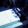 Thumbnail_joana_chicau_dscf6453_copy