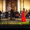 Thumbnail_traviata_smart_osr_tracce_ph_luigi_angelucci_039