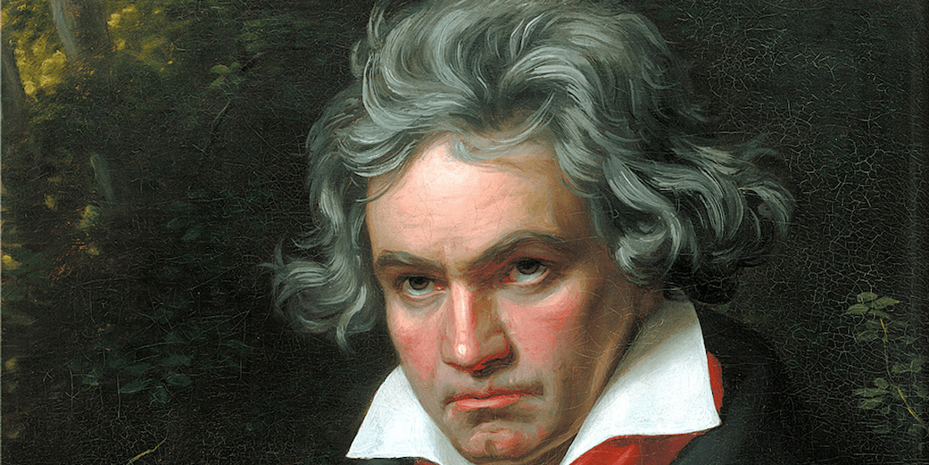 Beethoven_or-1