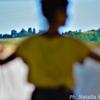 Thumbnail_schermata_2020-08-27_alle_10.35.51