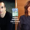Thumbnail_premioenriquez2020_1200