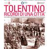 Thumbnail_tolentino_ricordi_di_una_citt__-_manifesto