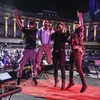Thumbnail_fabio-curto-vincitore-assoluto-musicultura-2020-1661x2048