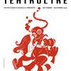 Thumbnail_teatroltre_generale