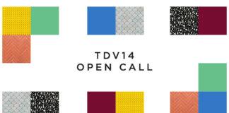Tdv-14-open-324x160