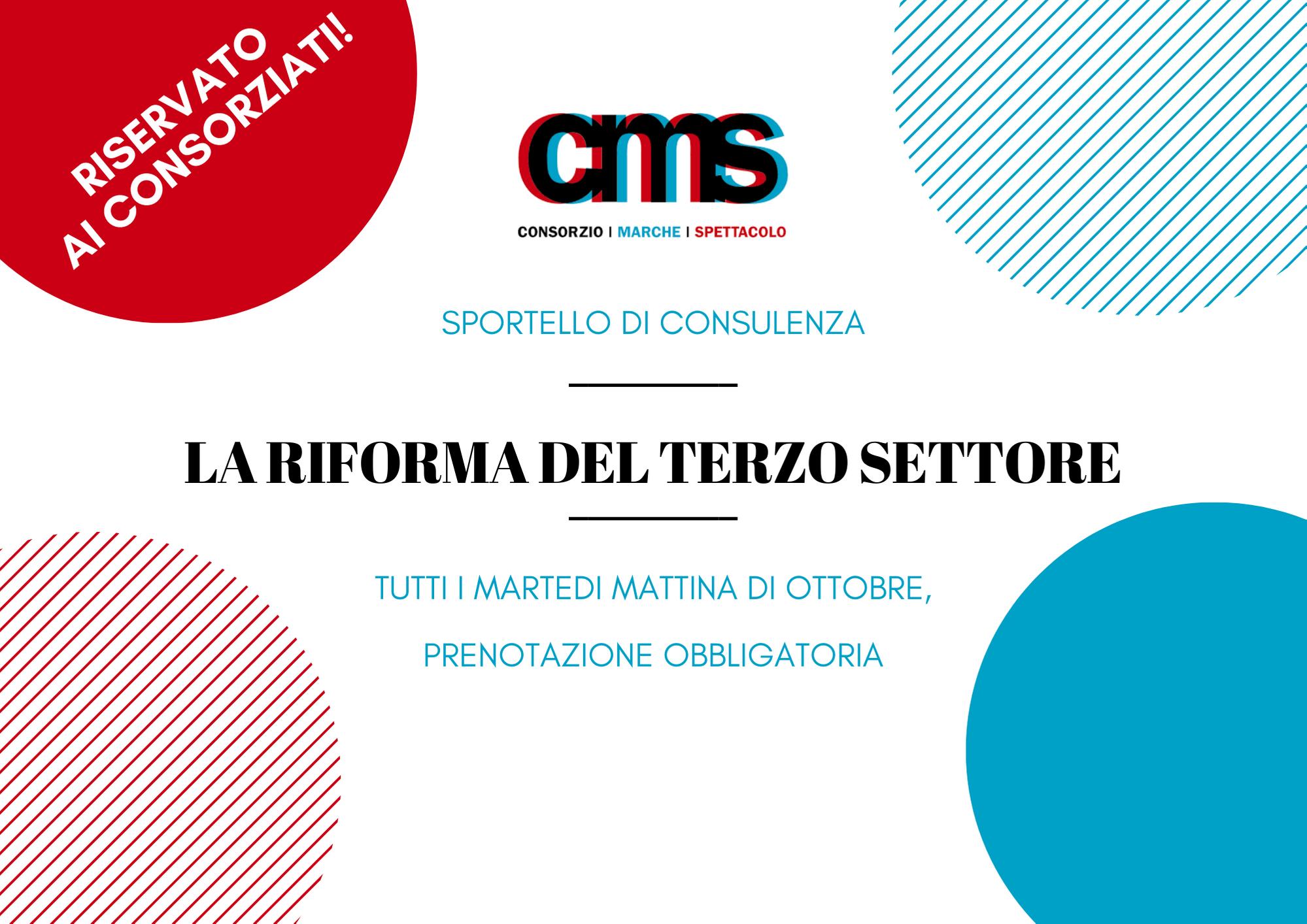 A3orizz_la_riforma_del_terzo_settore_for_change_2_
