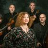 Thumbnail_sarah_jane_morris_solis_string_quartet_ok