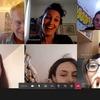 Thumbnail_videolezione_1_banco_di_scena_2020