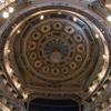 Thumbnail_teatro_la_nuova_fenice_-_i_palchi_e_il_lanternino