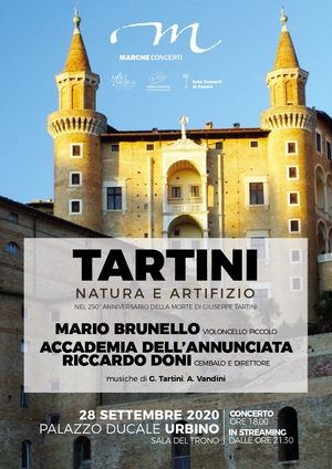 Medium_tartini_flyer_page-0001