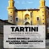 Thumbnail_tartini_flyer_page-0001