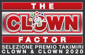 Medium_clownfactor2020.2048-300x195