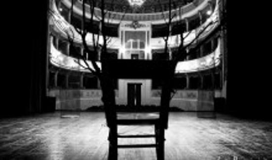 Teatro-novellara-noveteatro-audizioni-provini