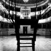 Thumbnail_teatro-novellara-noveteatro-audizioni-provini