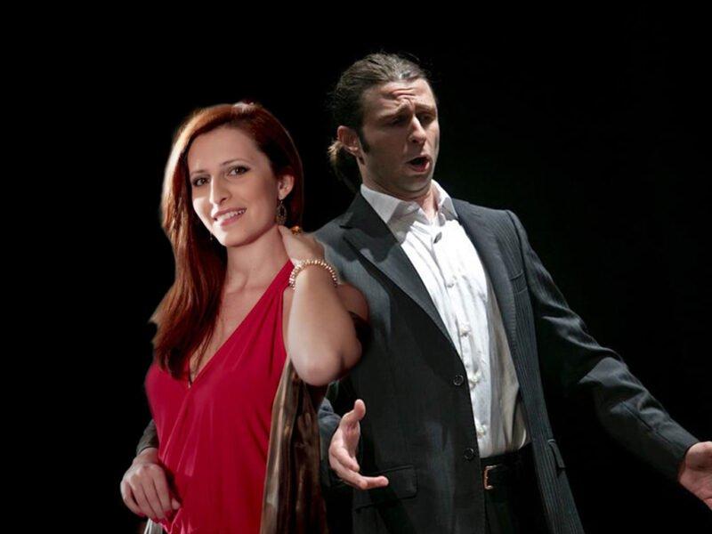 Spontini-recital_1024x768-800x600
