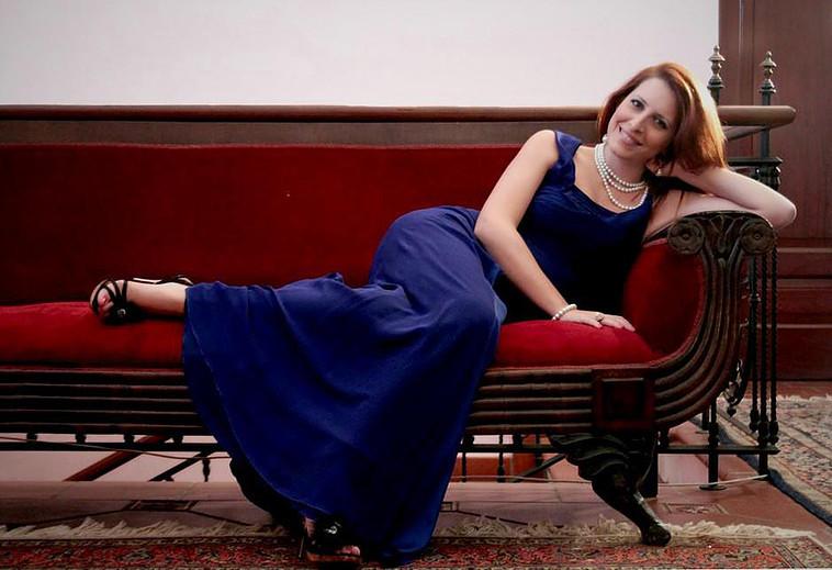 Lucia_conte__soprano_2