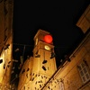 Thumbnail_naso-campanile-2b