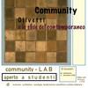 Thumbnail_community_jpeg_002