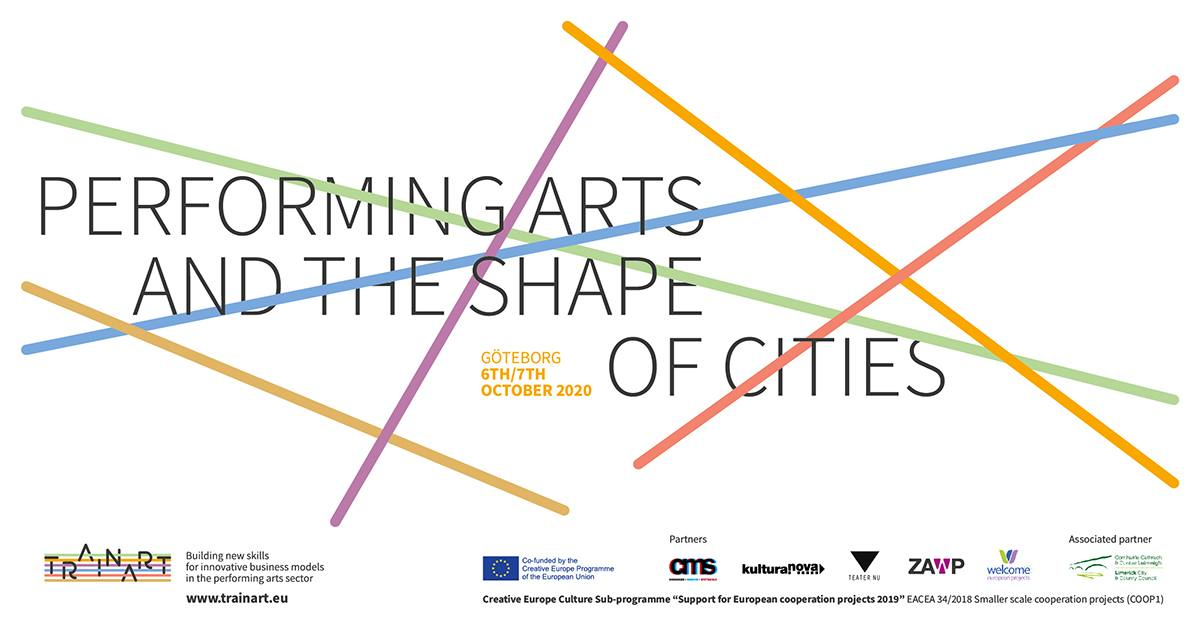 Performing_arts_and_the_shape_of_cities