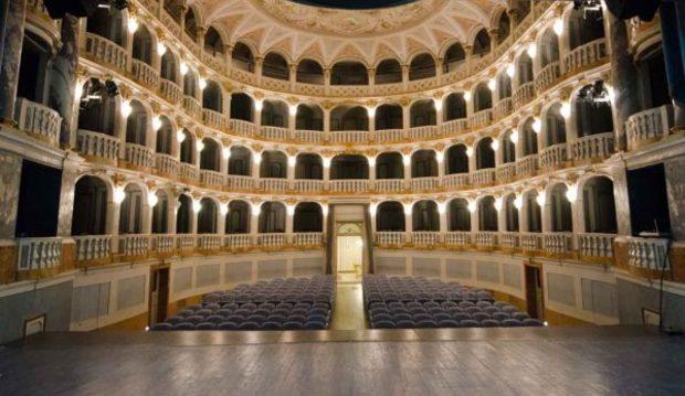 Large_teatro-lauro-rossi-1-600x347