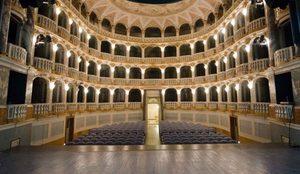 Medium_teatro-lauro-rossi-1-600x347