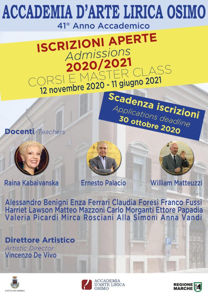 Accademia-iscrizioni-2020-2021-0-717x1024